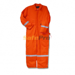 COVERALL/ JACKET